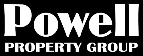 Powell Property Group | Residential Real Estate